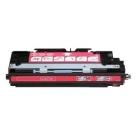 Cartus HP Q2673A compatibil magenta