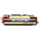 Cartus HP Q2682A compatibil yellow