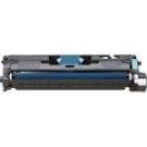 Cartus HP Q3961A compatibil cyan