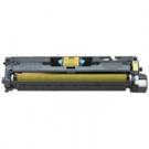 Cartus HP Q3962A compatibil yellow