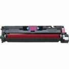 Cartus HP Q3963A compatibil magenta