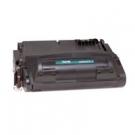 Cartus HP Q5942A compatibil black