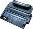 Cartus HP Q5942X compatibil black