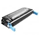Cartus HP Q5950A compatibil black