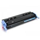 Cartus HP Q5951A compatibil cyan