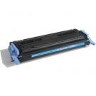Cartus HP Q6001A compatibil cyan