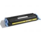 Cartus HP Q6002A compatibil yellow