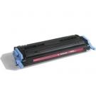 Cartus HP Q6003A compatibil magenta