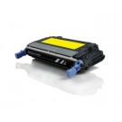 Cartus HP Q6462A compatibil yellow