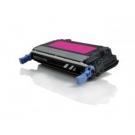 Cartus HP Q6463A compatibil magenta