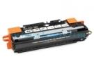 Cartus HP Q6470A compatibil black