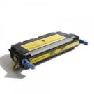 Cartus HP Q6472A compatibil yellow