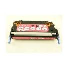 Cartus HP Q6473A compatibil magenta