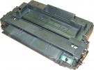 HP Q6511X cartus compatibil negru