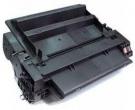 Cartus HP Q7551X compatibil negru