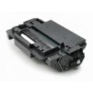 Cartus HP Q7553X compatibil black