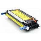 Cartus HP Q7562 compatibil yellow