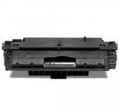 Cartus HP Q7570A compatibil black