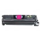 Cartus HP Q9703A compatibil magenta