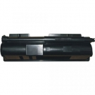 Cartus Kyocera TK110 compatibil black
