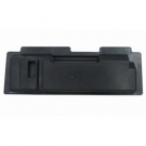 Cartus Kyocera TK12 compatibil black