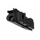 Cartus Kyocera TK120 compatibil black
