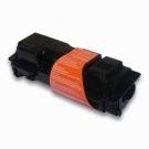 Cartus Kyocera TK16 compatibil black