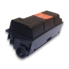 Cartus Kyocera TK17 compatibil black