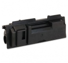 Cartus Kyocera TK18 compatibil black