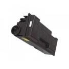 Cartus Kyocera TK320 compatibil black