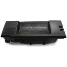 Cartus Kyocera TK50 compatibil black