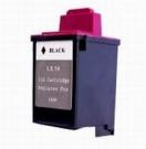 Cartus Lexmark 50 compatibil black - 17G0050