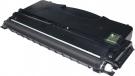 Cartus Lexmark E120 compatibil black - 0012016SE