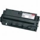 Cartus Lexmark E210 - 10S0150 compatibil black