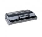 Cartus Lexmark E220 - 12S7400 compatibil black