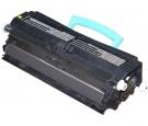 Cartus Lexmark E250 - 0E250A11E compatibil black