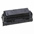 Cartus Lexmark E310 - 13T0301 compatibil black