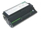 Cartus Lexmark E320 - 08A0476 compatibil black
