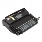 Cartus Lexmark T420 - 12A7410 5 compatibil black