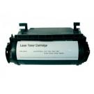 Cartus Lexmark T610 - 12A5840, 12A5845 compatibil black
