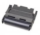Cartus Lexmark T630 - 12A7460, 12A7462 compatibil black