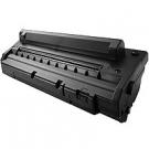 Cartus Lexmark X215 - 18S0090 compatibil black