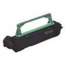 Cartus Minolta PP1200 compatibil black