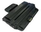 Samsung 2850 cartus compatibil negru