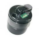Cartus Samsung CLP-300 compatibil black