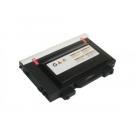 Cartus Samsung CLP-510A compatibil black