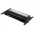 Cartus Samsung CLT-K4092S, CLP-310 compatibil black