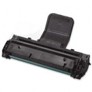Cartus Samsung ML-2010 compatibil black