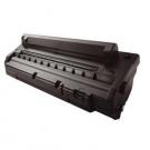 Cartus Samsung ML-2150D8 compatibil black