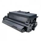 Cartus Samsung ML-2550 (ML2250D5) compatibil black